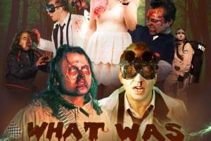MY_SECRET_ISLAND_zombie_movie_web-727x1024