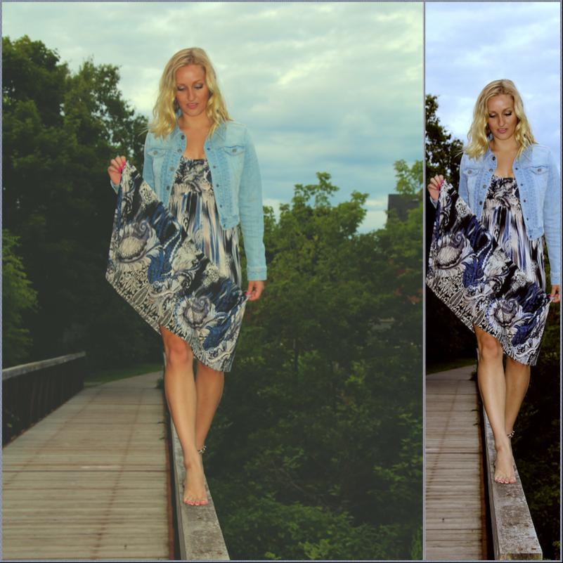 fashion blogs, fashion trends, lookbook