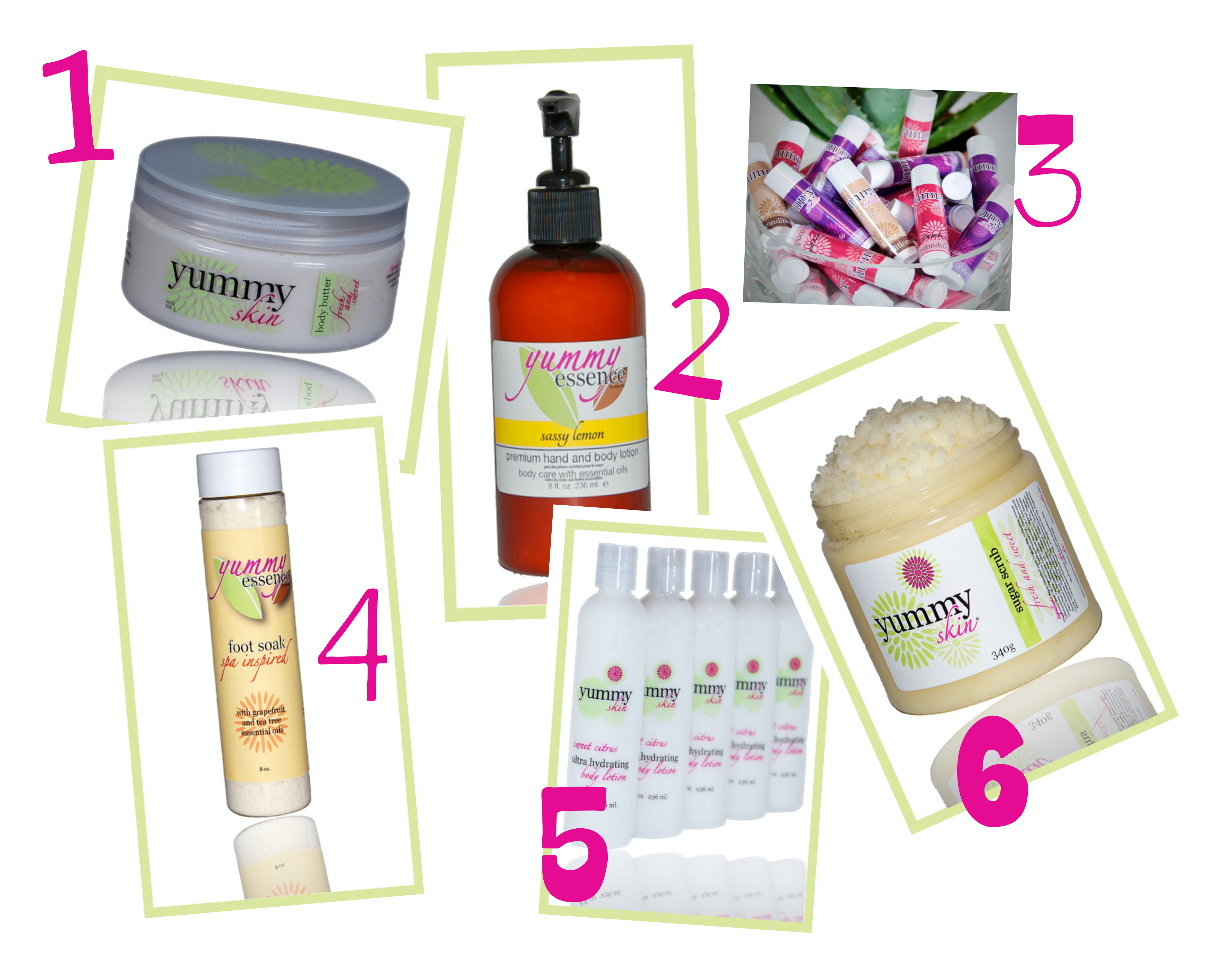 Beauty blogs, make up tips, beauty products