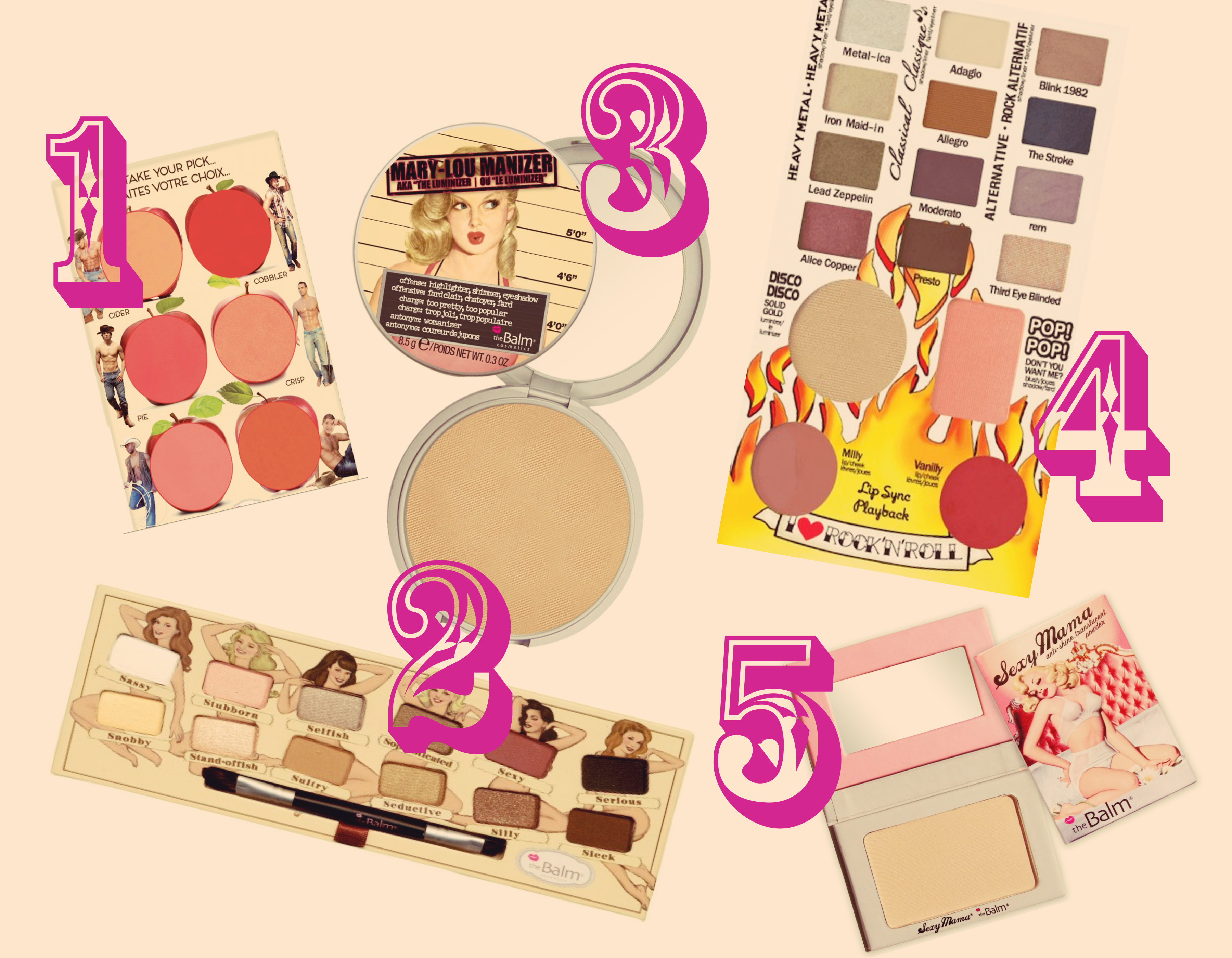 beauty products, makeup, make up tips
