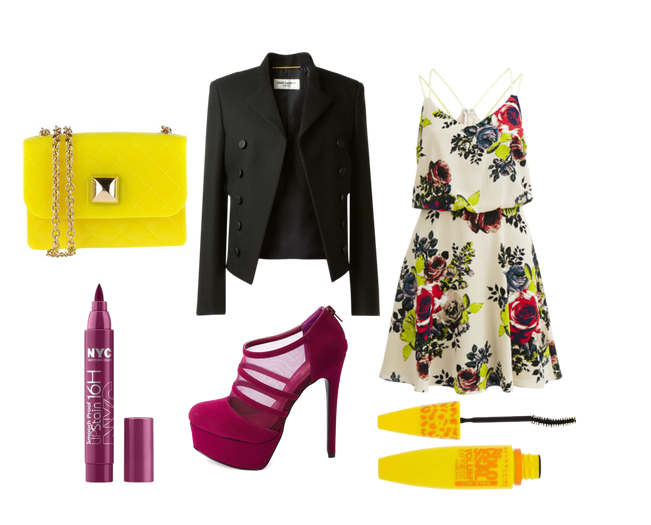 fashion trends, lookbook, fashion designers,