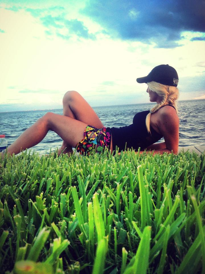 lifestyle blogs, motivation,florida, united states, immigration