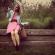 fashion blog, lookbook, cheap clothes,