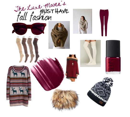 fashion blog, fashion trends, ladies fashion