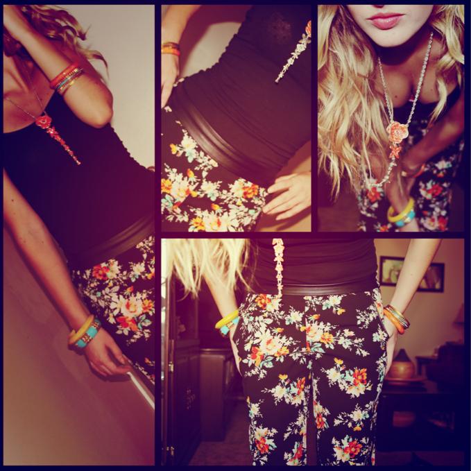 fashion blog, fashion trends, lookbook