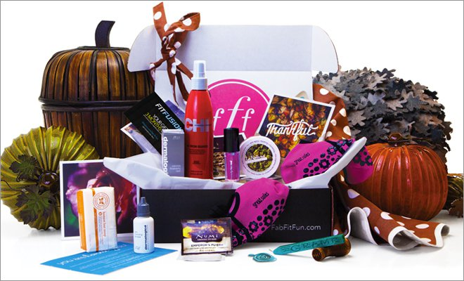 beauty products, makeup, beauty box, subscription boxes,