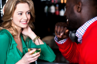 5 Topics to Avoid On a First Date