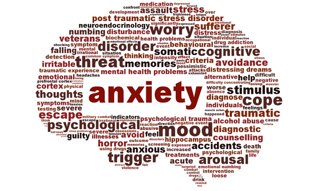 Anxiety will Affect your Relationships… If You Let It