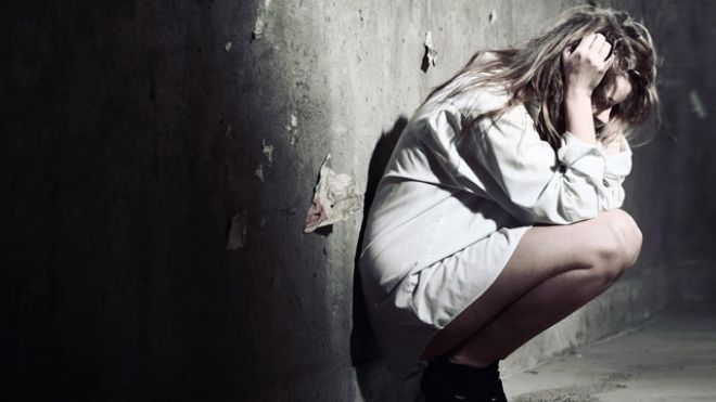 domestic abuse, sexual assault, child abuse, emotional abuse