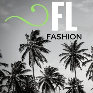 fashion blog, fashion blogs, cheap clothes, fashion trends, fashion blogger, fashion bloggers, ladies fashion, online fashion, fashion online, lookbook, selfies