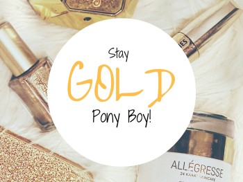 gold skin, beauty products, makeup, beauty tips, make up tips, skin care